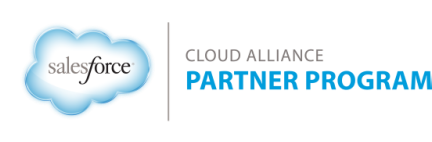 Salesforce_Partner